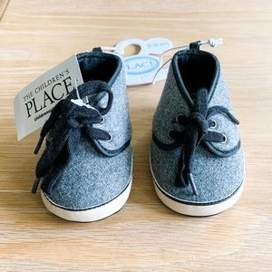 NWT - Children's Place Shoes